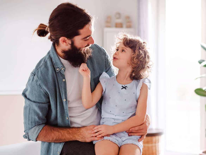 Comunicação Pais & Filhos