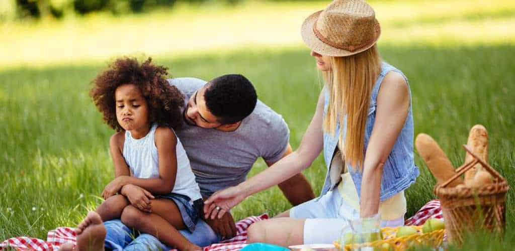 Como lidar com os desafios de comportamento das crianças no mundo atual?
