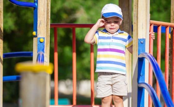 Evento: Educação emocional na primeira infância