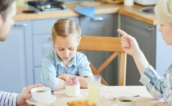 Praticando uma Comunicação mais empática e assertiva com seus filhos