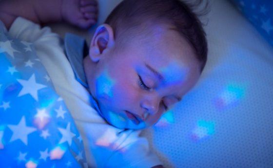 Higiene do sono: o que afinal é isso?