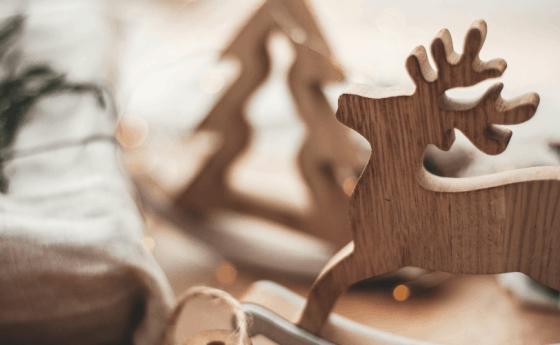 O que fazer para um Natal mais Sustentável